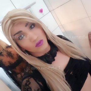 Vina escort fille libertine massage érotique à Juvignac